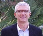 Bernard Lannes : un nouveau président pour la CR