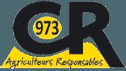 cr973-nouveaupresident