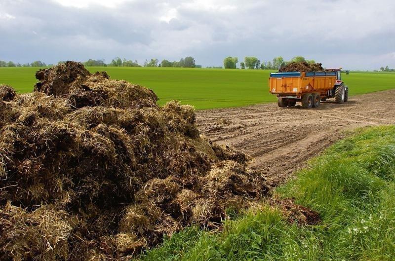 © le syndicat agricole