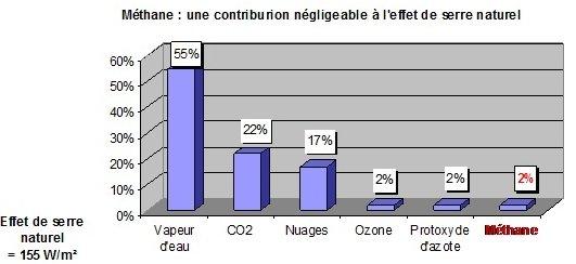 contribution-a-leffet-de-serre-naturel