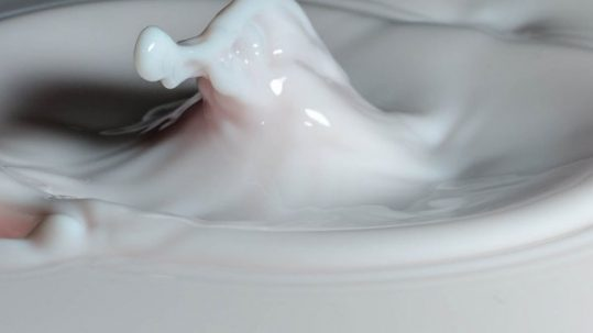 lait-LOyoplaitsodiaal
