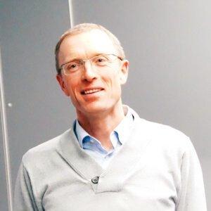 Jean-Francois Couetil