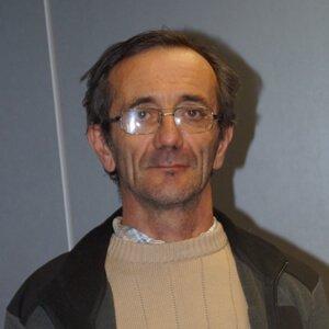 Miachon Hervé