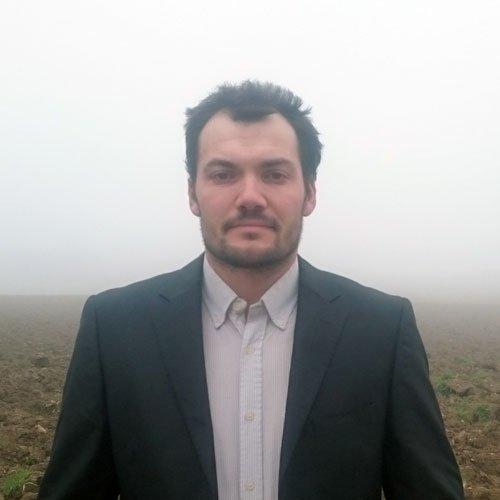 Président CR de Haute-Garonne