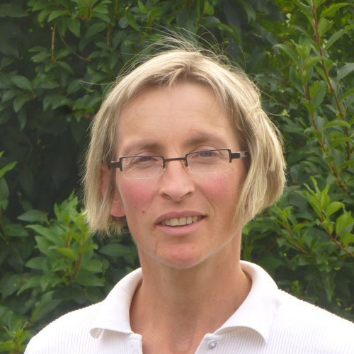2013-09-presidente-OPL-Veronique-Le-Floch