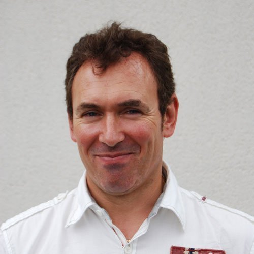 Président CR de la Dordogne
