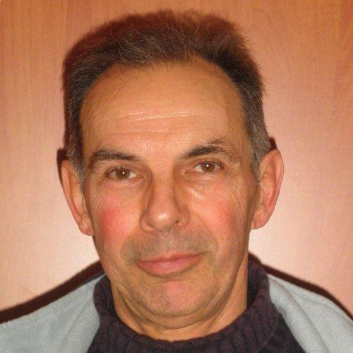 Président CR de la Loire