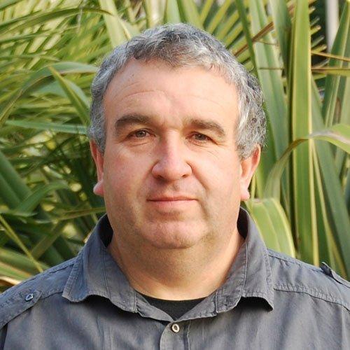 Président du Puy de Dôme