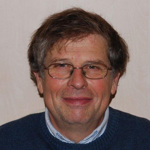 Président CR Île-de-France - Seine et Marne