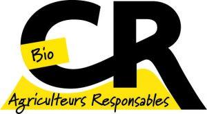CR Section bio