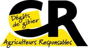 CR Section dégâts de gibier
