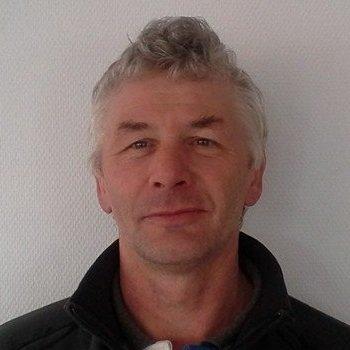 Président CR du Calvados