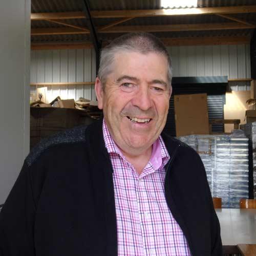 Hervé Guillerm
