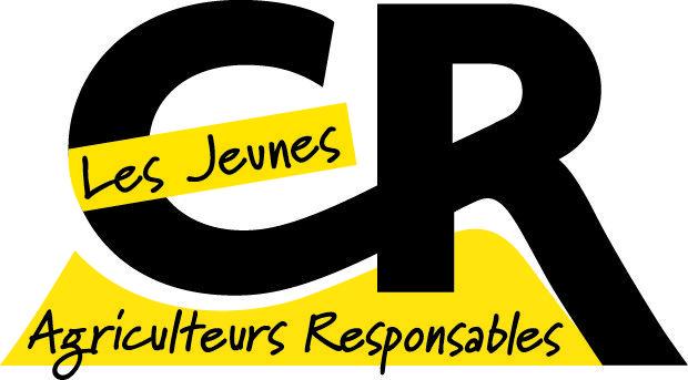 Logo section jeunes