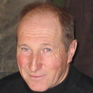 Président CR de Saone et Loire