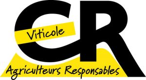 Logo viticulture