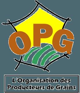 logo-OPG