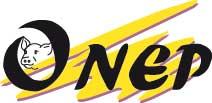 Logo ONEP