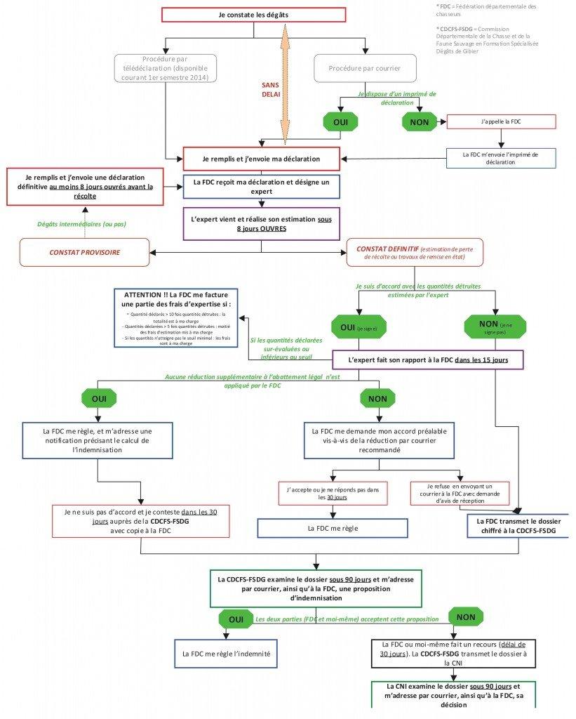 schema_procedure