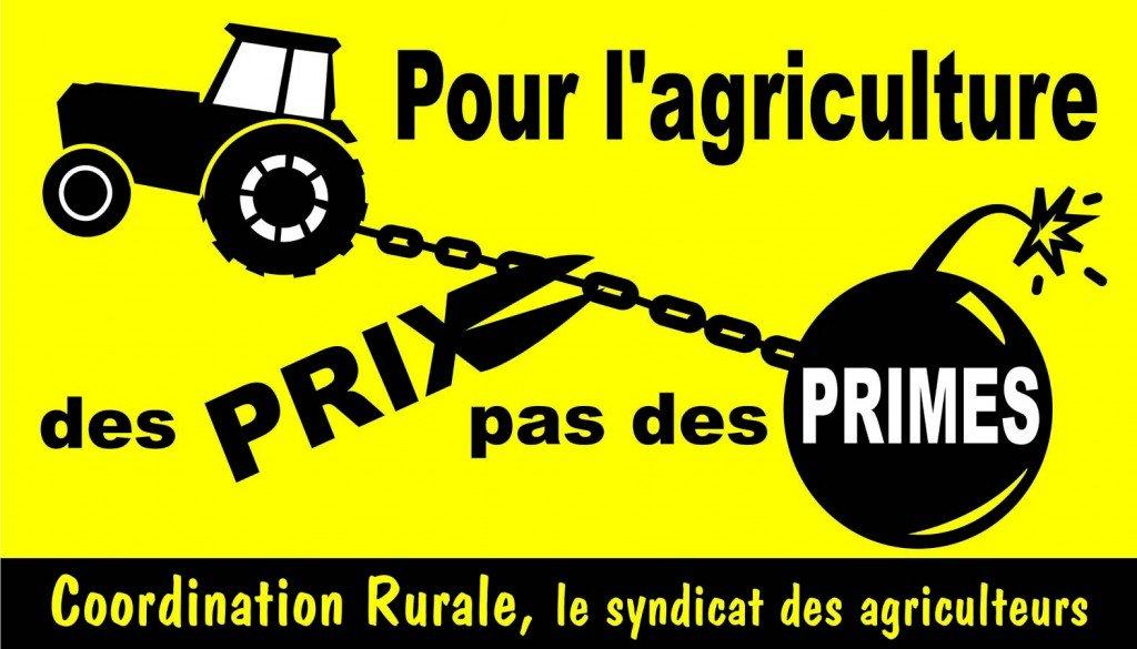 2005 04 affiche primes