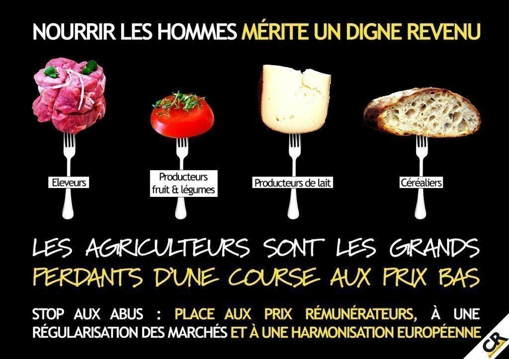 Affiche_nourrir_les_hommes