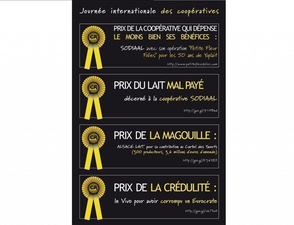 Journee_internationale_des_cooperatives