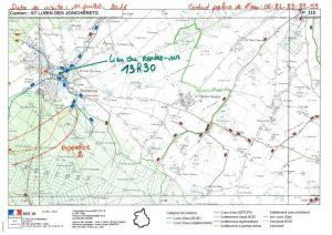11.07.1611.07.16_P11.07.16_Secteur Senonches/Jaudrais_P_115