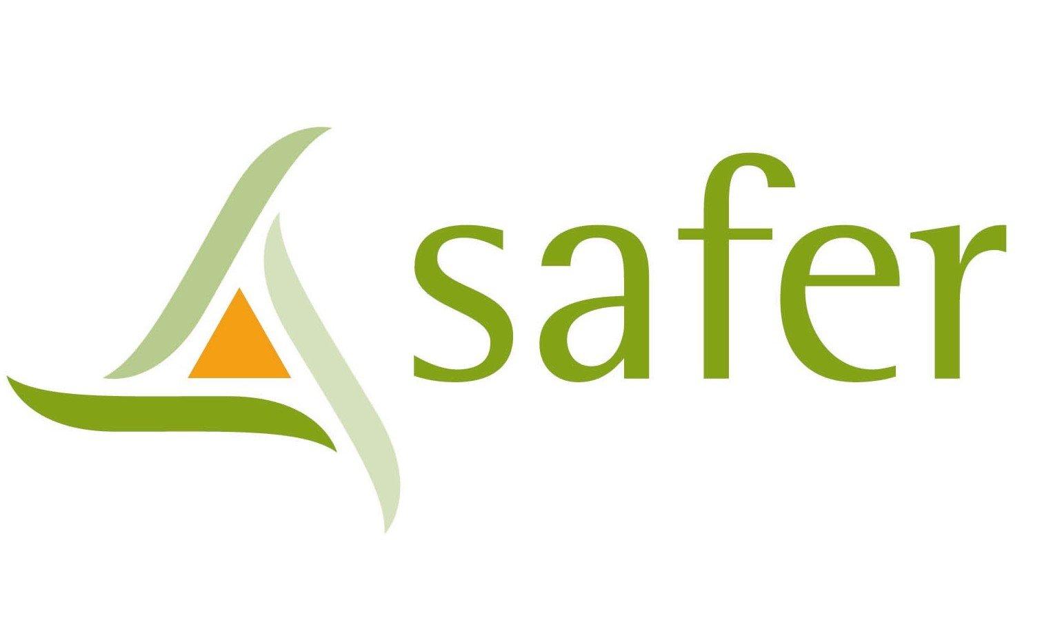 image safer
