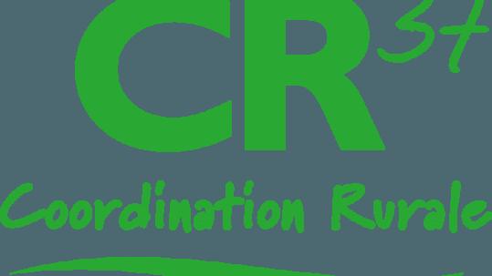 logo CR37