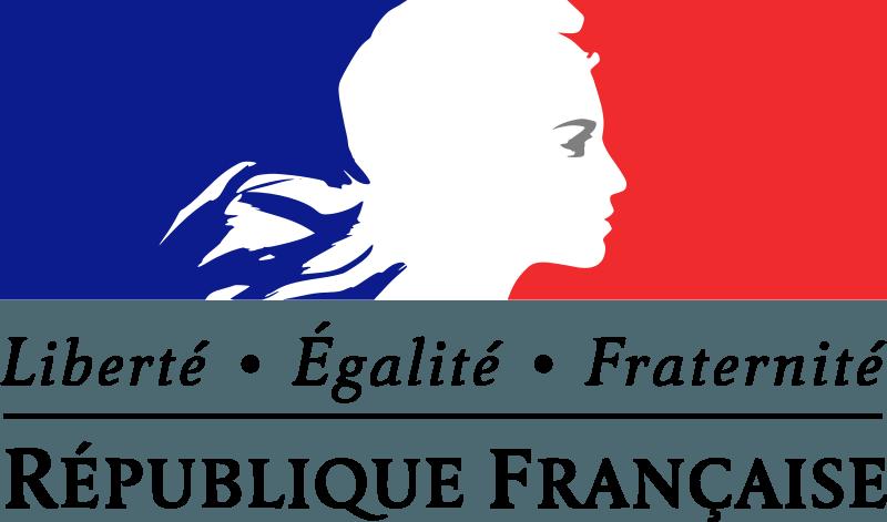 parti-de-gauche-republique-francaise