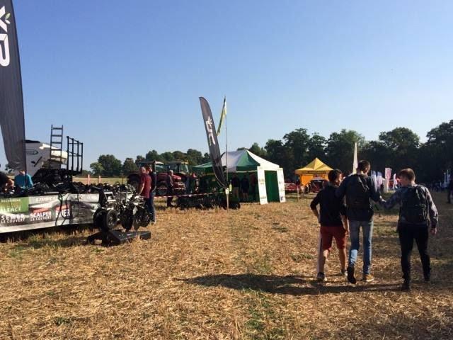 Festival NLSD 2016