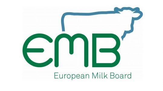 logo_emb