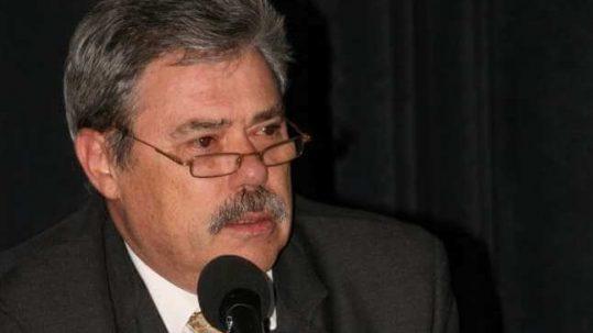 Daniel Roques, Président d'Audace