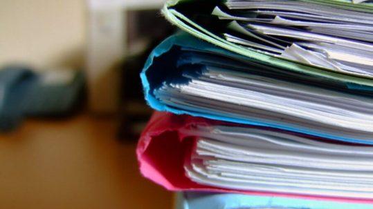 photo administratif papier dossier credit-jr_paris