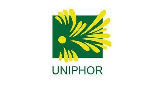 uniphor