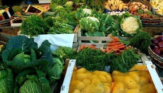 fruits-et-legumes-31