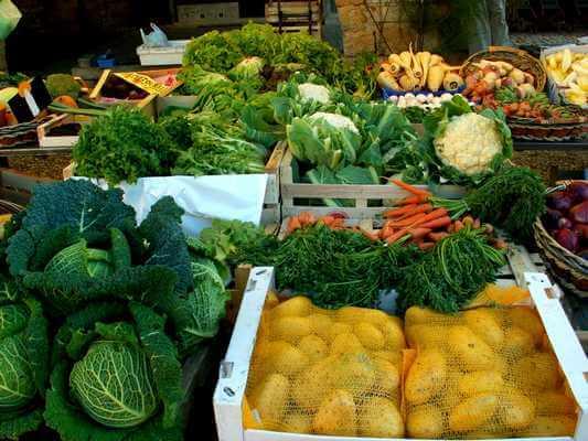 fruits-et-legumes-31-marchés