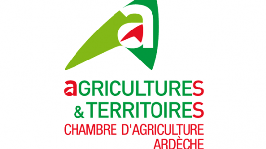 chambre-agriculture-07