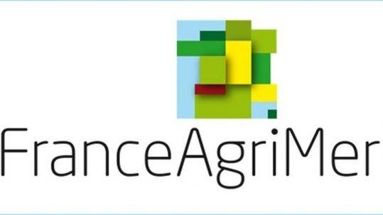franceagrimer-logo