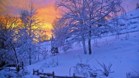 sunrise-1759047_960_720