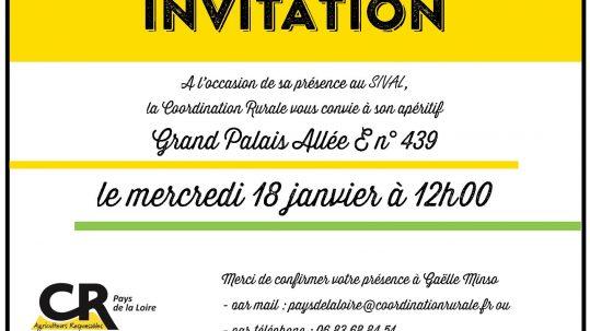 invitation-sival-apero-2017-001