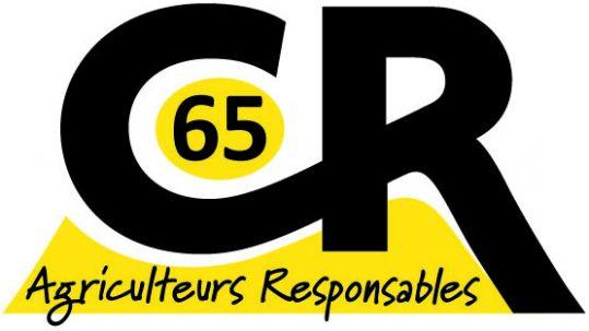 Logo CR65-hautes pyrennees