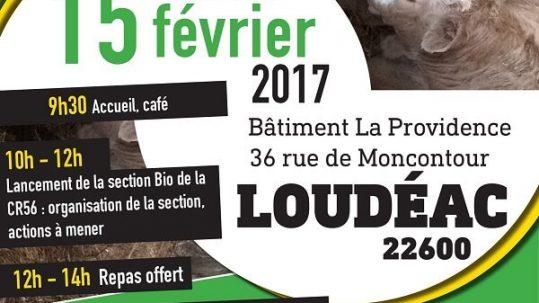 2017 02 15 journée inauguration section bio - CR Bretagne-002