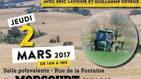 2017 03 02 journée technique - CR Hauts de France (4)-page-001