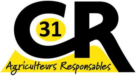 CR-31-haute garonne