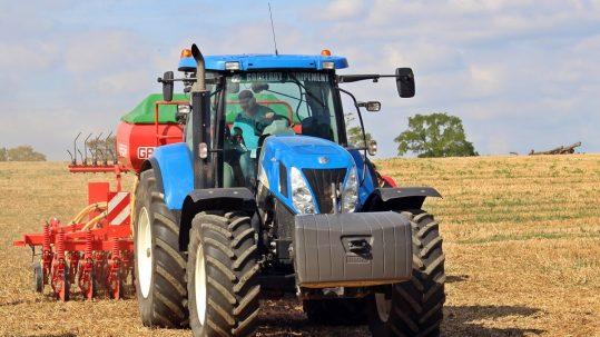 IMG_2747 Tracteur