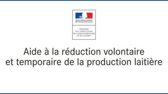 aide_reduction_production_lait2
