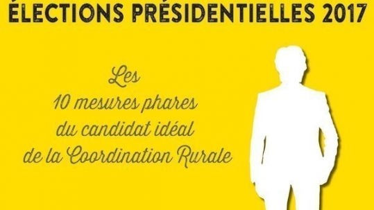 candidat