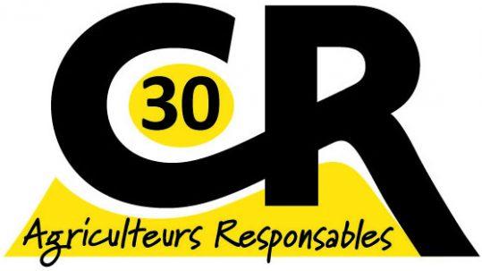 logo CR30