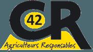 logo-cr-42